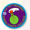 Eureka Science Challenge